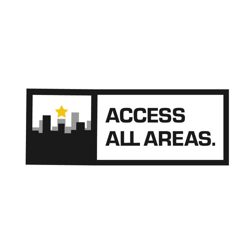 WE RISE NEWS: Schools based Access All Areas programme kicks off