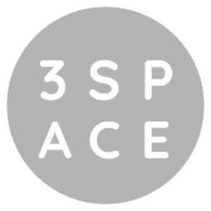 3Space logo