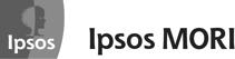 Ipsos Mori logo
