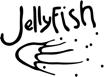 Jelloyfish logo