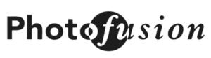 Photo Fusion logo
