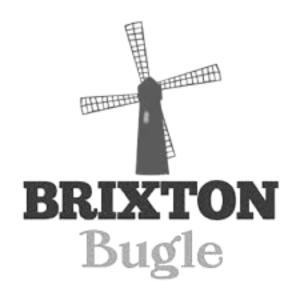 Brixton Bugle logo