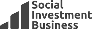 Social Investment Business logo