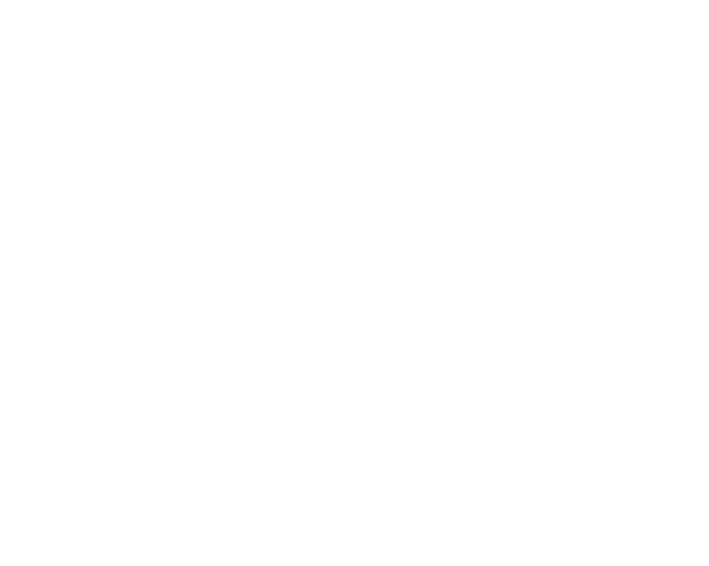 We Rise Brixton white logo